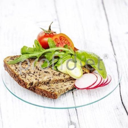 Cereálny chlieb 2 plátky
