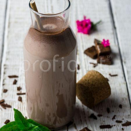 Nápoj mliečna čokoláda