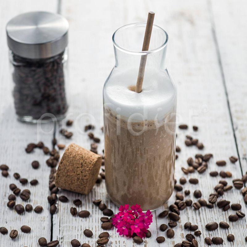 Nápoj Caffé Latte