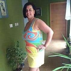 Adriana (-24 kg)