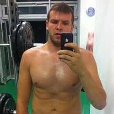 Ján (-15 kg)